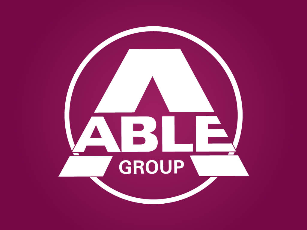 Able-Group-Icon