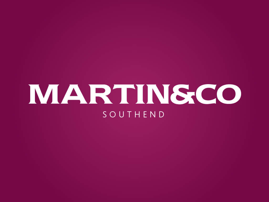 Martin and co image