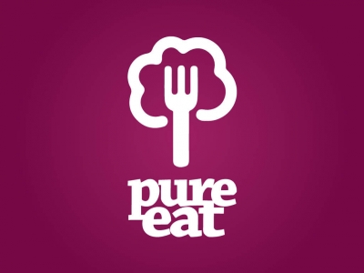 PureEat-Icon